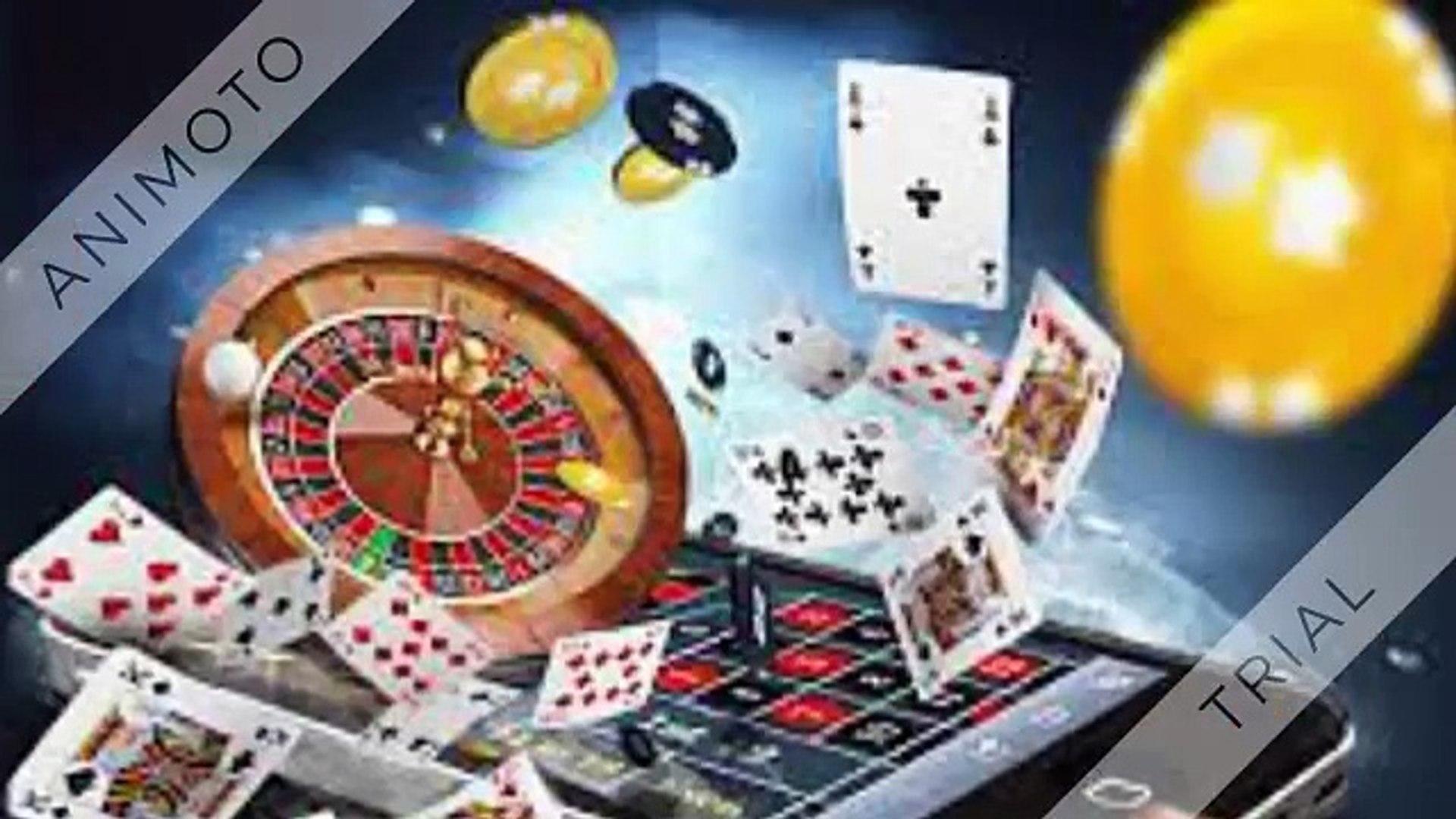 casino comparison