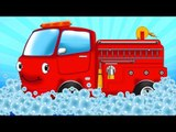 Candy Car Wash |  Car Wash App | Best ios Apps | Android Apps