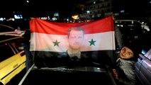 روسیه و آمریکا با عدم توافق بر سر آتش بس در حلب به مذاکرات خود پایان دادند
