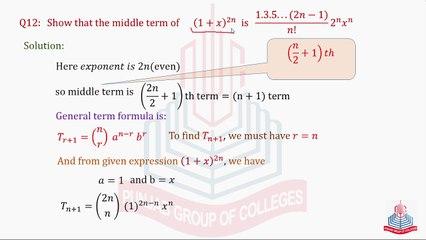 Math Chapter 8.2 Part 10