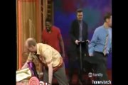 Whose line is it anyway Hats Compilation 2016