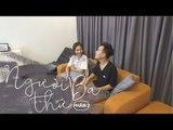 BTS | Phở 20 | Người Thứ Ba | Phần 2 (Phở Đặc Biệt & Ngọc Thảo & Trang Anh & Lukas Công Dương)