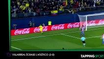 Zap Sport 13 d   Cristiano Jr. fait un DAB pendant que son pè reç le Ballon d' (vidé)