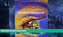 Online HOUGHTON MIFFLIN HARCOURT Journeys: Common Core Reader s Notebook Consumable Volume 2 Grade