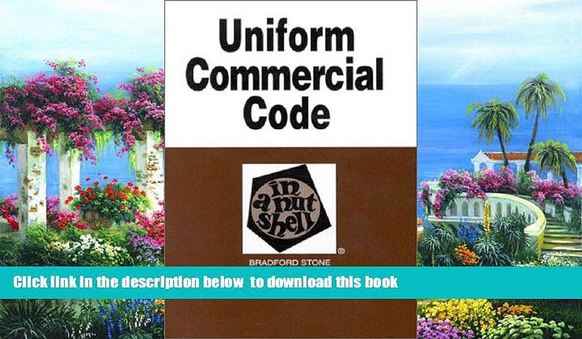 Plant commercial uniform
