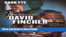 Download Dark Eye: The films of David Fincher Audiobook Full Book