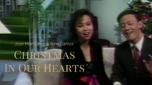 Jose Mari Chan - Christmas In Our Hearts (Official Music Video)
