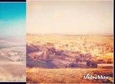 Yozgat İli Yerköy İlçesi Köyleri