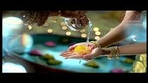 Telugu Ads | Telugu ad film commercials | Telugu Tv Commercials | Telugu Ad film makers | South India Shopping Mall