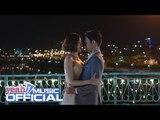 Sài Gòn, anh yêu em   Hà Anh Tuấn   Official Lyric Video   OST Sài Gòn, anh yêu em (07.10.2016)