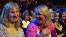 Peter Kay: 20 Years of Funny Trailer