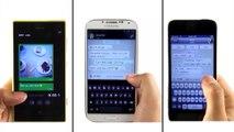 Whatsapp NO dejará de funcionar en estos dispositivos
