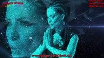Preslava - Bez teb / Преслава - Без теб (Ultra HD 4K - 2016)