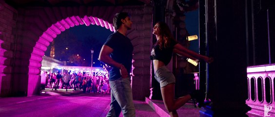 Befikre Official Trailer   Aditya Chopra   Ranveer Singh   Vaani Kapoor   In Cinemas Dec 09, 2016(1080)