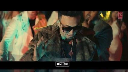 'HD Video' Full  Song -  Shar S Ft. Zartash Malik - Ravi Rbs - Latest Song 2016(720)