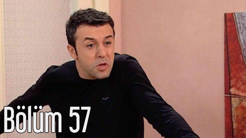 Papatyam 57. bölüm