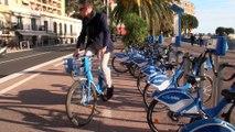 Métropole Nice Côte d'Azur - Trophées des Territoires Electromobiles 2016
