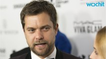 Joshua Jackson: It's Hard To Be Back In The Dating Pool