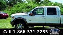 Ford F-250 Gainesville Fl 1-866-371-2255 Stock# G-361961