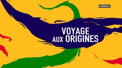 Reportage sur Clarisse Agbegnenou - Talents d'Afrique du 12/12