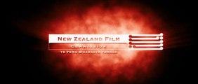 The Devil's Rock Trailer
