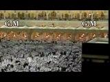 Karam Mangti Hun Reham Mangti Hun ILLAHI Main Tujh Se Dua Mangti Hun | Hamad E Bari Talla | In Beautiful Voice Of Shaida Mini HD