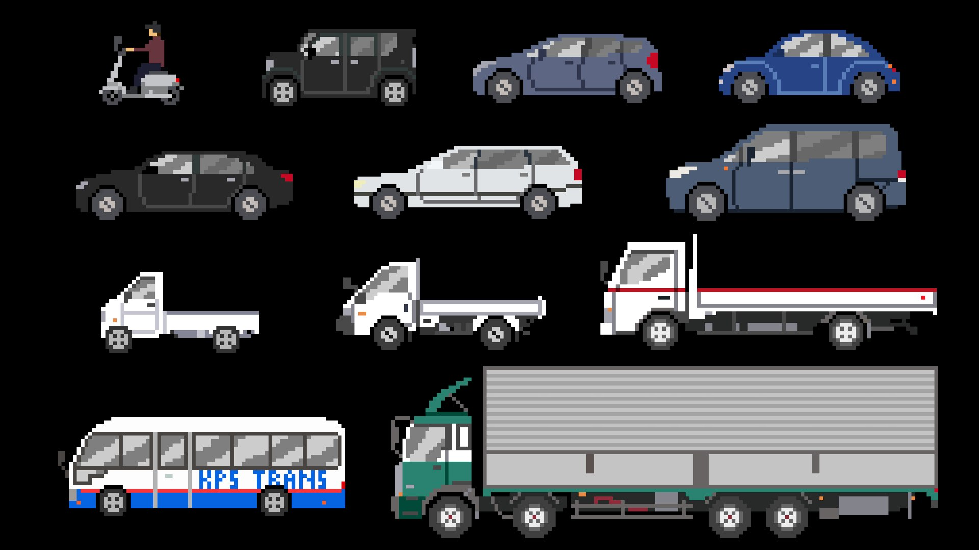 street vehicles 3 cars trucks the kids picture show fun educational learning video video dailymotion street vehicles 3 cars trucks the kids picture show fun educational learning video