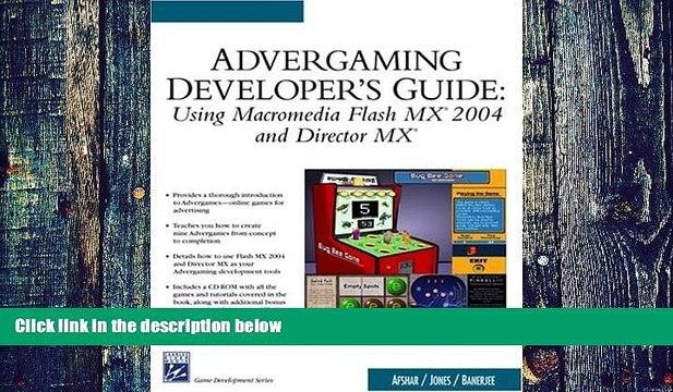 For Windows /& Macintosh The Comprehensive Guide to Lingo