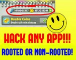 How To Hack Any Android Apps and Games!!! |LUCKY PATCHER APP|