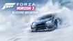 Forza Horizon 3 | DLC: Blizzard Mountain Expansion Trailer (Xbox One/Win10) 2016