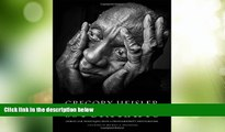 Online Gregory Heisler Gregory Heisler: 50 Portraits: Stories and Techniques from a Photographer s