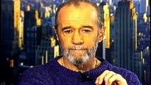 George Carlin: Jammin' in New York Trailer