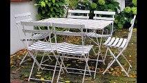 Επαγγελματικά Έπιπλα Αιγάλεω 2155156713 professional furniture Aigalew Επαγγελματικά Τραπέζια Αιγάλεω Επαγγελματικές καρέκλες Αιγάλεω Επαγγελματικοί καναπέδες Αιγάλεω professional tables Aigalew professional chairs Aigalew professional sofas Aigalew