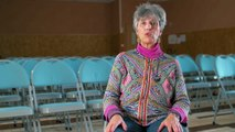 Interview LeZarts Zen - Edith Anny Izsak