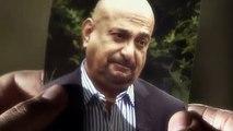 El Chema, Avance Exclusivo 6: Ricardo Almenar le encomienda una nueva misión a El Chema