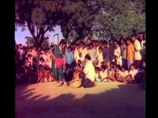 Aavi Murat Ni Kedavadi - Gujarati Songs - Chandu Jamadar