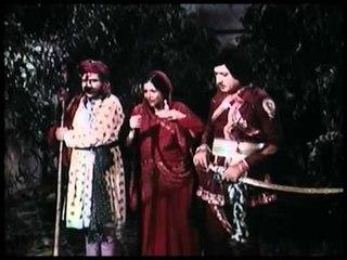 Ramesh Maheta Ni Bhavishyavani - Son Kansari (8) - Gujarati comdy