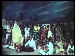 Jai Jai Ambe Mata  - Gujarati Songs - Chel Chabili Sonal