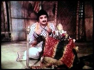 Ramesh Maheta Ni Bhavishyavani - Son Kansari (7) - Gujarati Comedy