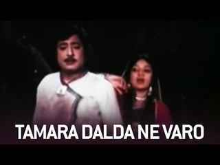 Tamara Dalda Ne Varo Mara Re Sam Varo Ji Re - Son Kansari - Gujarati Songs
