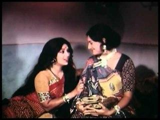 Ramesh Maheta Ni Bhavishyavani - Son Kansari (5) - Gujarati Comedy Video