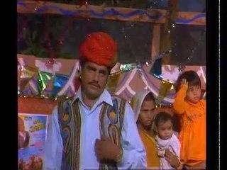 Navratri Special Song  | Aajavadi Rate Tane Raas Ramadu - Dholo Mara Malakno