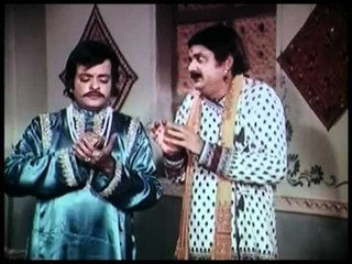 Ramesh Maheta Ni Bhavishyavani - Son Kansari (6) - Gujarati Comedy Video