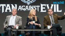 IFC Renews 'Stan Against Evil'