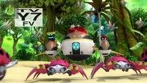 """Sonic Boom 20° Episódio Legendado (PT-BR) """"O Dia do Ouriço (BR)"""