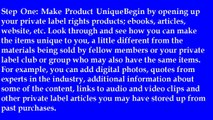 Private Label Rights Resell Rights Membership   Master Resell Rights   Private Label Rights Bristol, United Kingdom