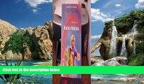 Buy HOUGHTON MIFFLIN HARCOURT Journeys: Common Core Reader s Notebook Consumable Grade 6 Full Book