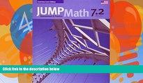 Read PDF] JUMP Math 7 2: Book 7, Part 2 of 2 Download Online - video