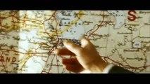 Leningrad Trailer