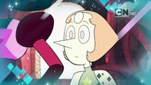 Cartoon Network UK HD Steven Universe December 2016 New Episodes Promo